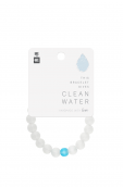 Imani Bracelet - Water Thumbnail View 3