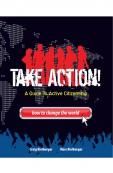 Take Action!  Thumbnail