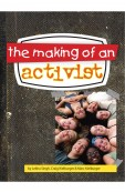 The Making of an Activist  Thumbnail