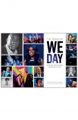 The Power of We Day Thumbnail