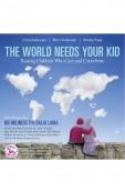 The World Needs Your Kid Thumbnail
