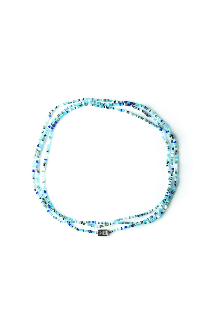 Make an Impact Rafiki bracelet - WE believeView 2