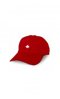 WE are Canada Dad Hat