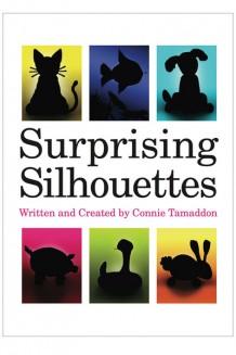 Surprising Silhouettes