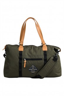 United By Blue - Trail Weekender - Olive