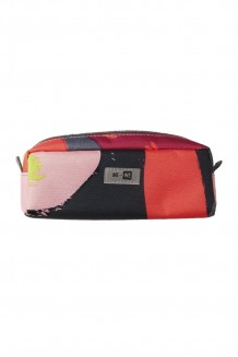 Pencil Pouch - Multi