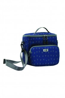 Lunchbag with Strap