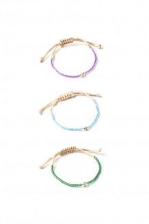 Bracelet Fundraising Bundle