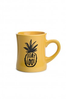 The Created Co. - Stay Cool Mug