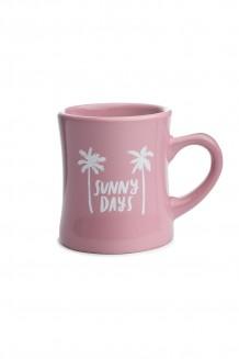 The Created Co. - Sunny Days Mug