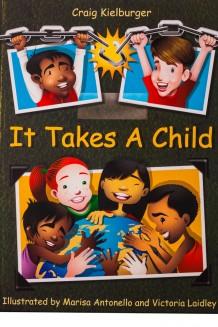It Takes a Child