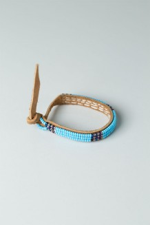 Mini Talengo Bracelet - ME to WE