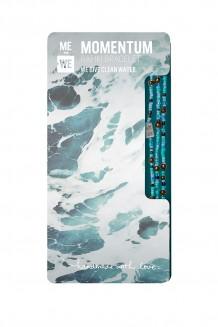 Water Series Rafiki Bracelet - Momentum