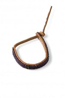 Talengo Bracelet - Opportunity