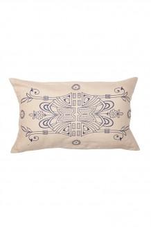 Raven + Lily – Vanna Rectangle Pillow