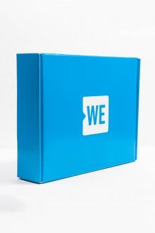 WE Box