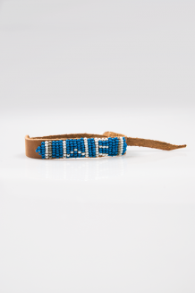 We Day Talengo Bracelet