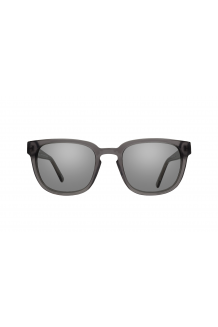 Main + Central x ME to WE – sunglasses