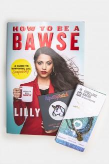 Bawse Bundle