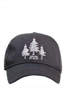 United by Blue Pine tree Hat