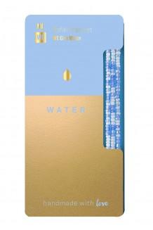 Harmony impact Rafiki series - water