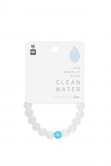 Imani Bracelet - Water