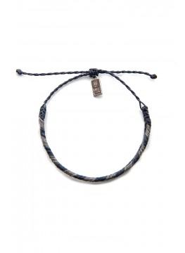 Minga Bracelet - WE Believe