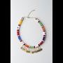 Maasai Spirit Necklace – Maasai