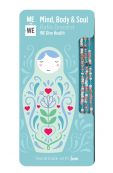 Health & wellness Rafiki bracelet - body Thumbnail