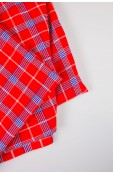 Shuka - Classic Maasai Thumbnail