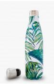 S'Well Water Bottle - Waikiki Resort  Thumbnail View 2