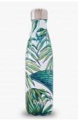 S'Well Water Bottle - Waikiki Resort  Thumbnail