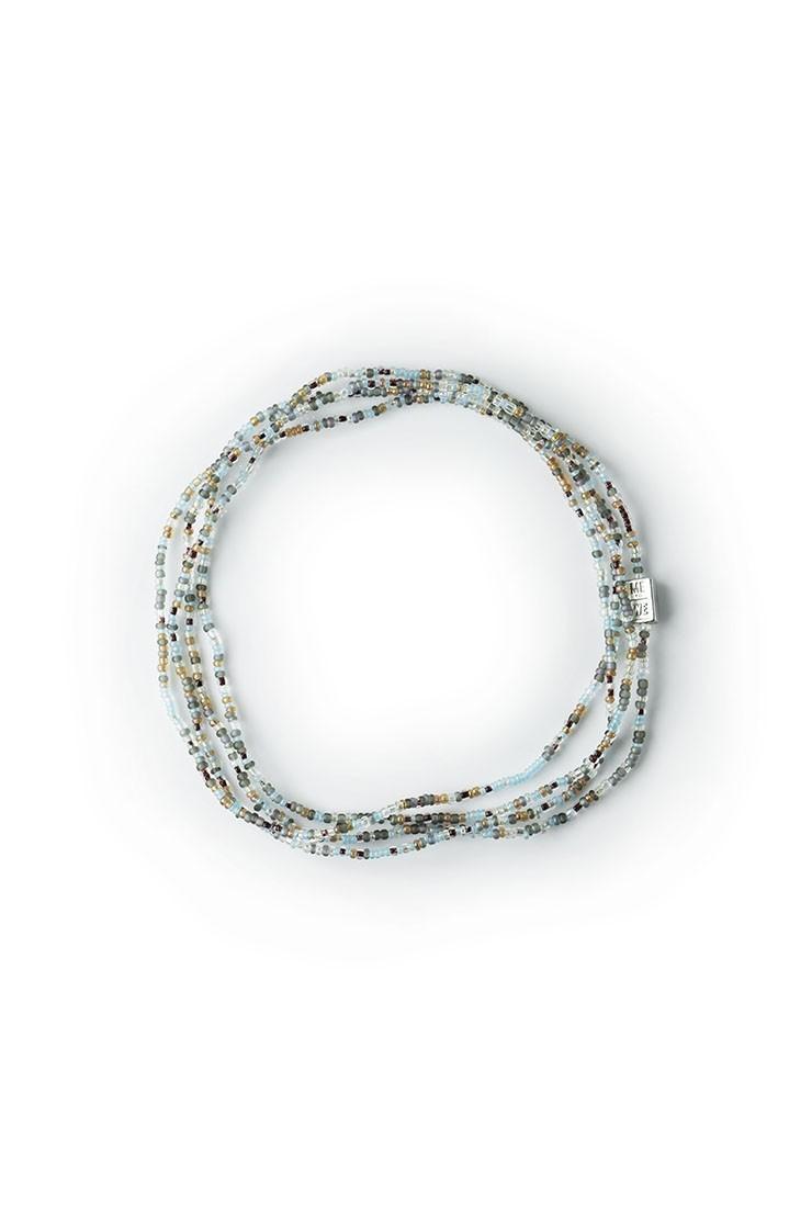 Frozen Rafiki bracelet - joyView 1