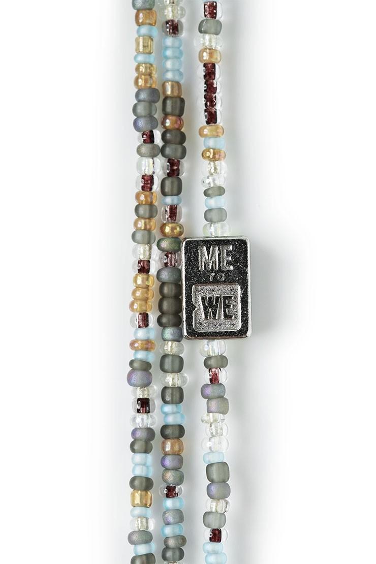 Frozen Rafiki bracelet - joyView 2