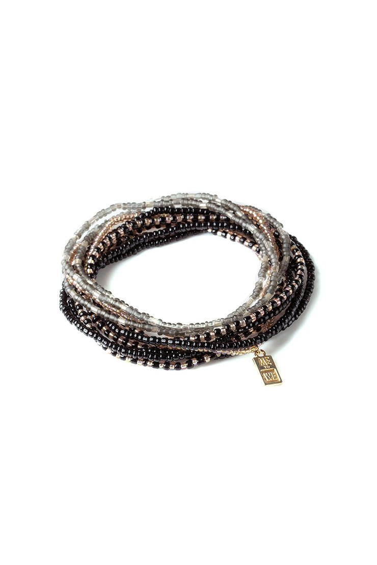 Hakuna Matata Bracelet Set - EducationView 1