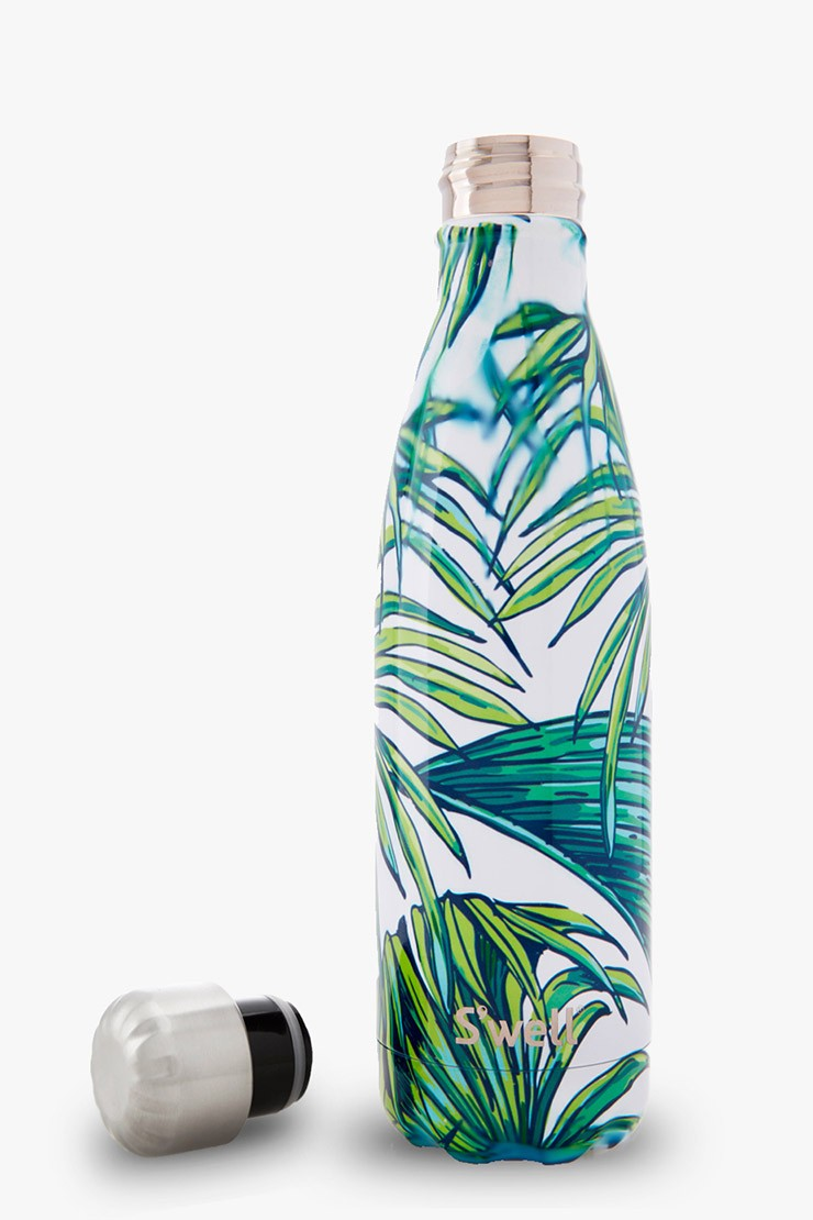 S'Well Water Bottle - Waikiki Resort View 1