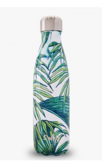 S'Well Water Bottle - Waikiki Resort