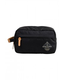 United by Blue - Crest Trail Case - Black