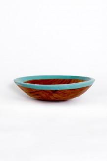 Badala - Kuni Bowl - Aqua