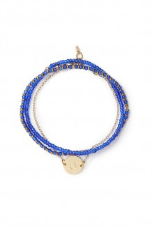 Intention bracelet set - dream