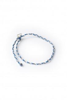Vibrant Minga Bracelet - WE believe