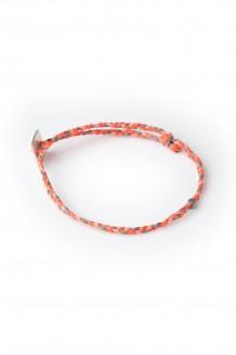 Vibrant Minga Bracelet - Education