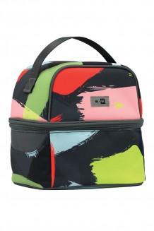 Handheld Lunchbag