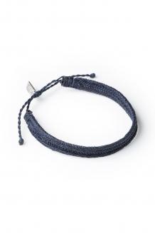 Amazon Minga Bracelet - Education