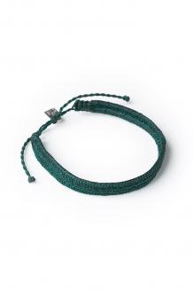 Amazon Minga Bracelet - Food