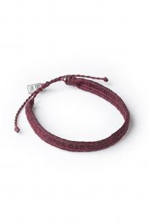 Amazon Minga Bracelet - Opportunity