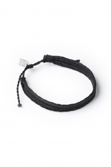 Amazon Minga Bracelet - WE Believe