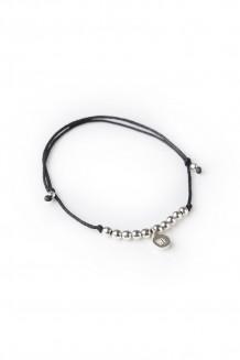 Impact Charm Bracelet - WE Believe
