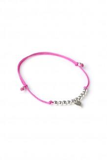 Impact Charm Bracelet - Health