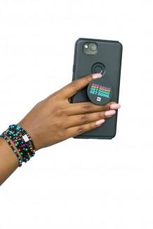 Get Doing Pop-up Phone Holder